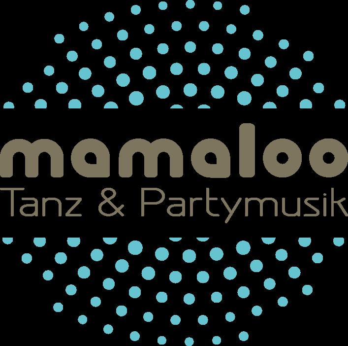 Coverband Mamaloo